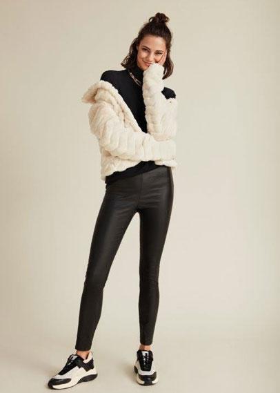 Shop jeans & broeken