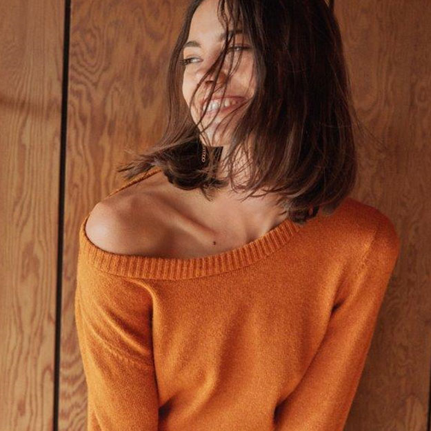 Shop truien en vesten